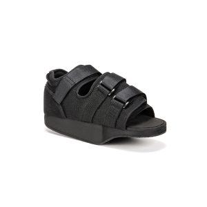 Cipele za gips/postoperativne cipele
